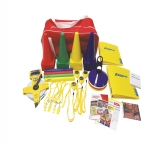 Track and Field Athletics Equipment in Cheshire 6