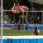 Athletics High Jump Specialists in Argyll and Bute 1