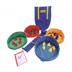 Track and Field Athletics Equipment in Argyll and Bute 9